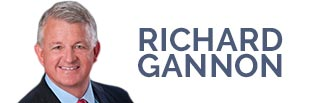 Richard Gannon